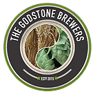 The Godstone Brewers